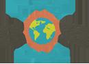 ecosia logo-small